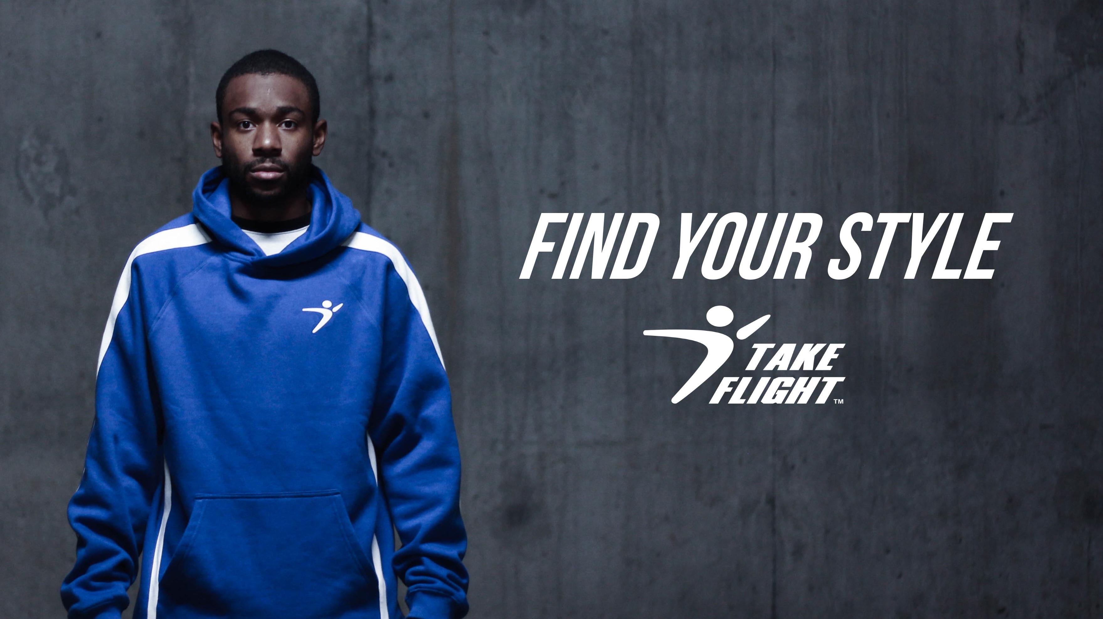 find-your-style-hoodie-royal-blue-dondrai-jones.jpg